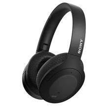Sony h.ear on 3 Wireless Noise Cancelling Headphones - WH-H910N/BME)