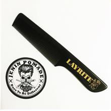 Layrite Pomade Pocket Comb