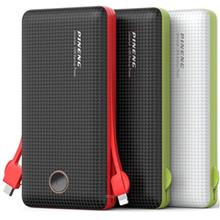 Pineng 20000mAh Power Bank - PN959)