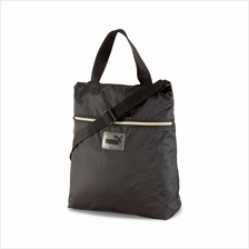 Puma WMN Core Seasonal Shopper Women's Bag 076965-01)
