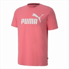 Puma Men's Essentials Tee 853400-14)