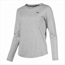 Puma Kid's Essentials Longsleeve Tee 851790-24)