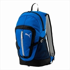PUMA Apex Pacer Backpack Lapis Blue-Puma 074883-03)