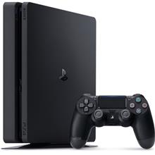 Sony Playstation 4 (1TB Version))