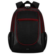 Bagman Laptop Backpack S02-543lap)