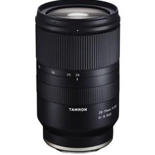 Tamron 28-75mm f/2.8 Di III RXD Lens for Sony (Import)