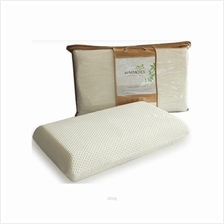 Natura Harmotex Comfort Pillow)