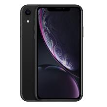 [Y Two Mobile] Apple iPhone XR MY SET [FREE LCD Protection !!]