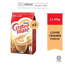 COFFEE-MATE Pouch 450g x3 pouches