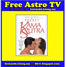 KAMASUTRA Great Love Making position sex education colour photo e-book