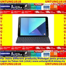 ORIGINAL_Samsung Galaxy Tab S3 9.7 More Choice*