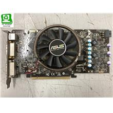 ASUS Geforce 9600GT 512MB DDR3 PCI-E Graphic Card 18082001