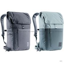 "Deuter UP Seoul - 16+10L Daypack Backpack 15"" Laptop Compartment"