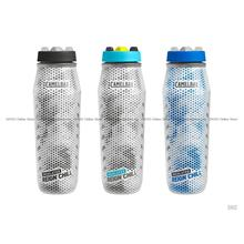 CAMELBAK Reign Chill 32oz 1L Insulated Water Drinking Bottle BPA-Free