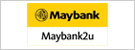 MayBank