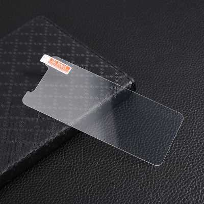 0.2mm 9H Hardness Explosion-proof Anti-scratch Tempered Glass Screen Protector