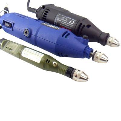 0 5 3 2mm Mini Drill Chuck Adapter C End 12 6 2018 1 15 Pm