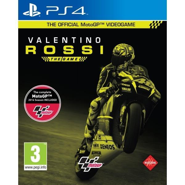 0 Gst Ps4 Moto Gp 16 Valentino R End 7 19 2018 2 15 Pm