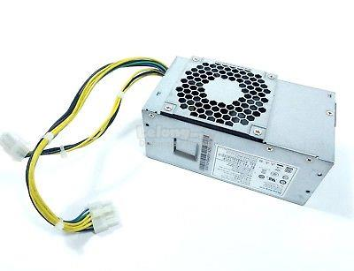00PC745 / 54Y8971  POWER SUPPLY,100-240Vac,SFF 180W 85%