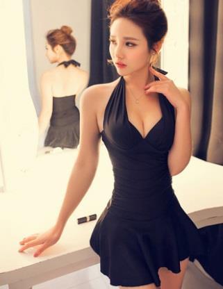 Formal Dress Bras