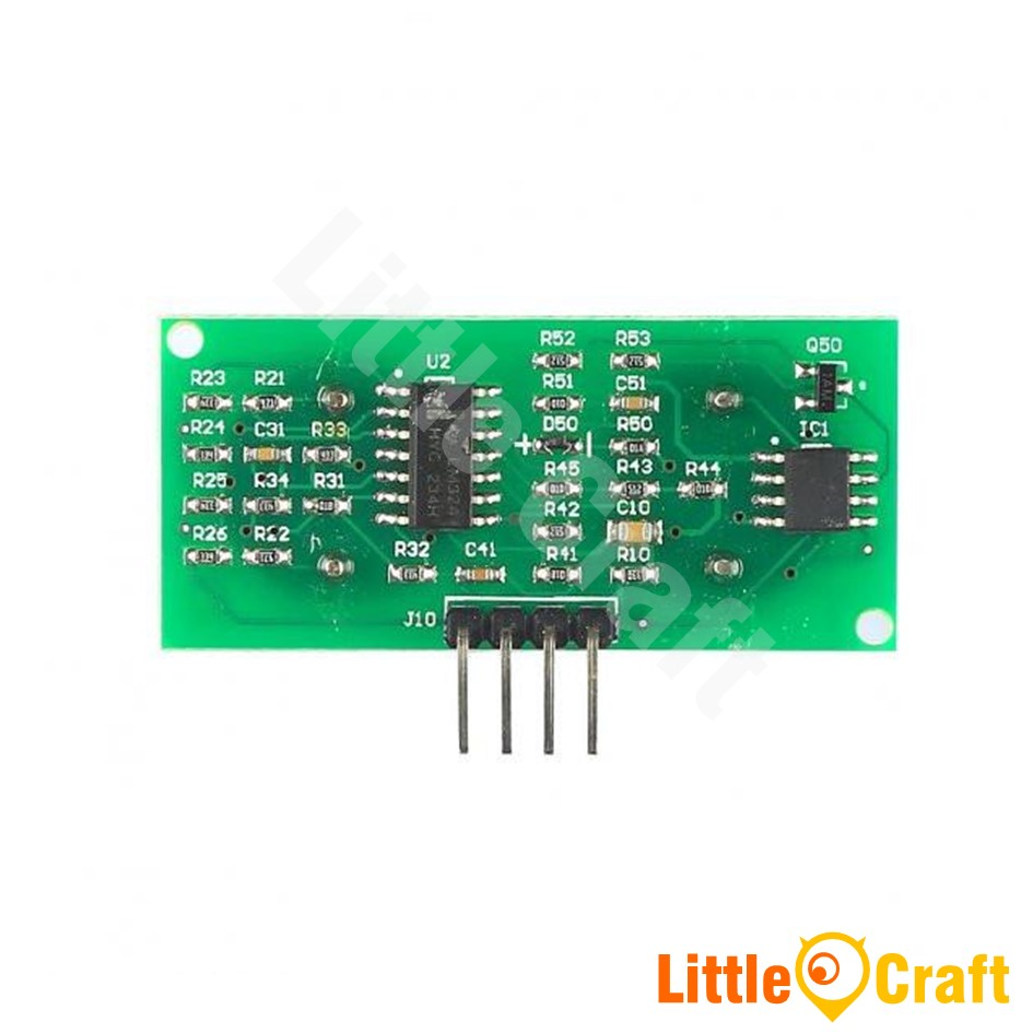Us 015 Ultrasonic Sensor Distance M End 2 27 2021 1200 Am Interfacing Sensors With Pic Microcontroller Measuring Module