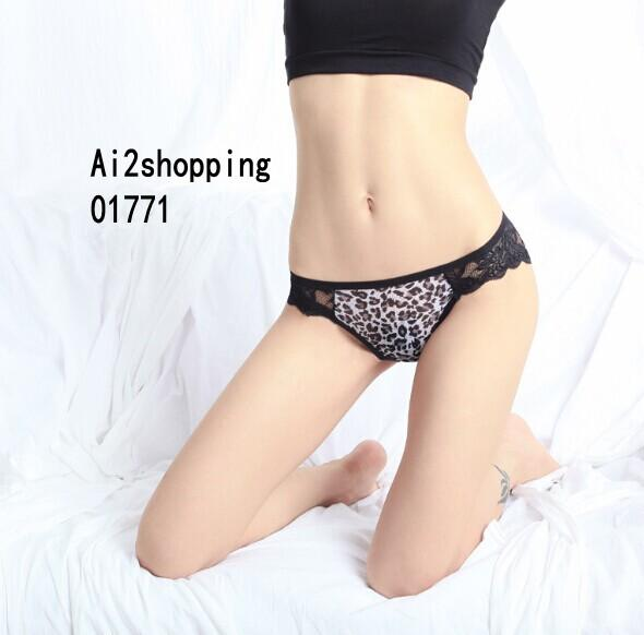 01771 G-STRING PANTY LACE T TROUSERS UNDERWEAR T-STRING