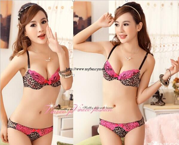 b6e0cbf73be12 Japan Korea Bra