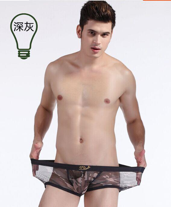 Sexy mens g strings