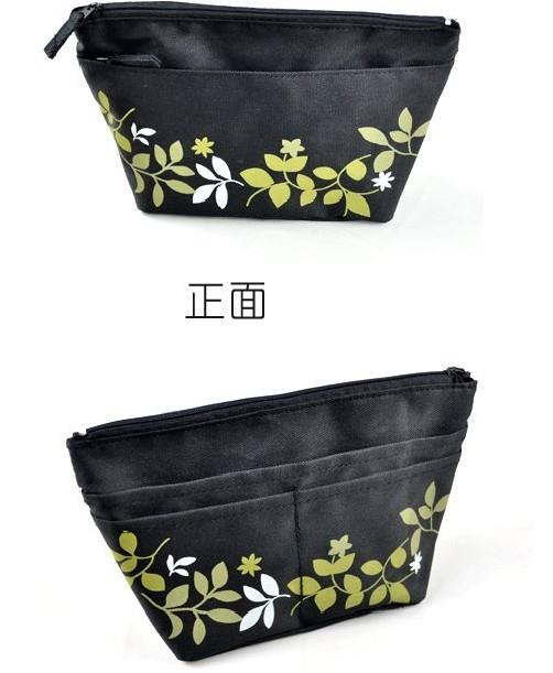 02683 Korea Wise Who Must Multifunctional Storage Bag Storage Bag