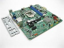 03T7201 - IBM SYSTEM BOARD FOR THINKCENTRE M73