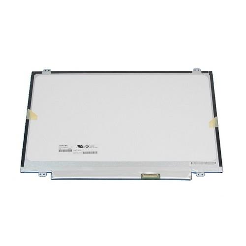 "04W3329 - IBM LCD SCREEN 14.0"" WXGA HD LED DIODE"