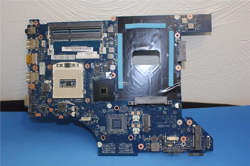 04X4790 MAINBOARD ThinkPad Edge E440 HM87 Integ W8P