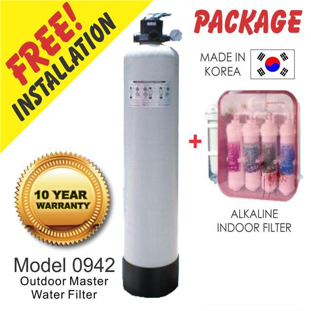 0942 outdoor master water filter ak end 5 13 2018 9 15 am for Garden water filter system