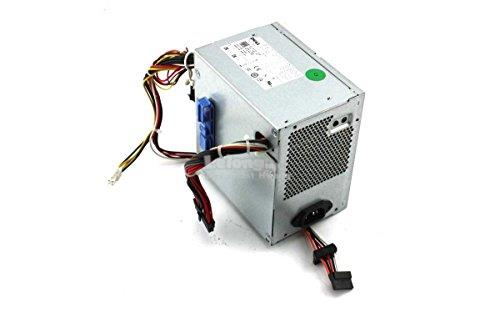 0M177R Dell Optiplex 980 Tower Power Supply 305W
