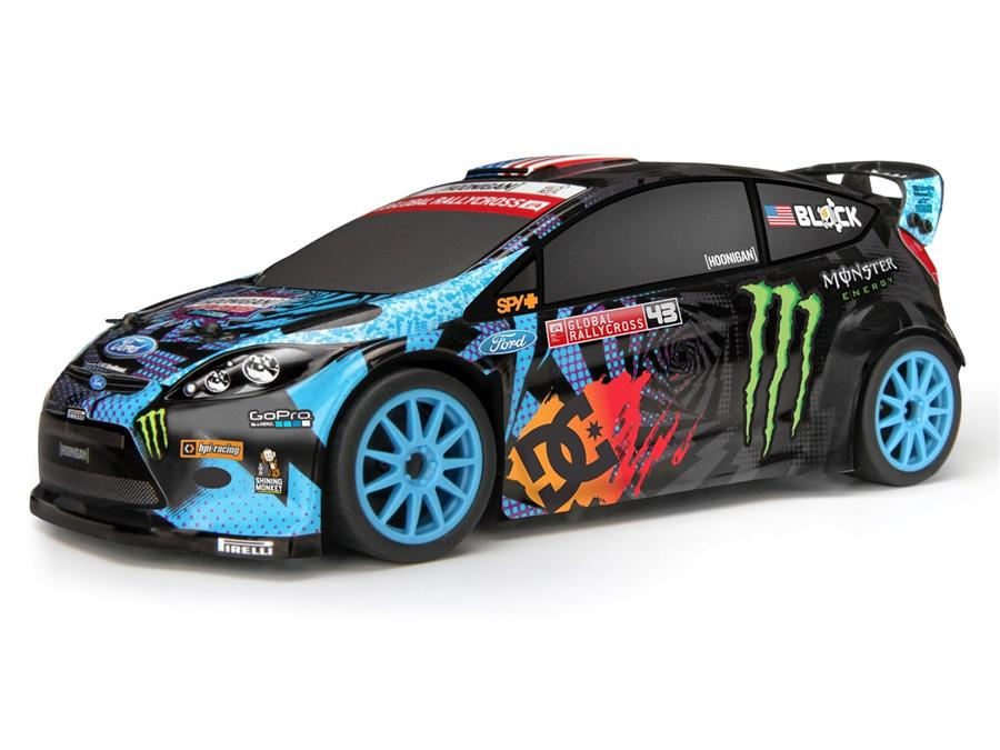 Yo and welcome to my profile 1-18-hpi-racing-micro-rs4-ken-block-ford-fiesta-rc-car-rtr-kokstore-1505-20-kokstore@4