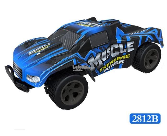 1:20 2WD High Sd RC Racing Car (end 11/21/2018 12:15 PM)  Wd Remote Control Trucks on remote control trucks ford, remote control trucks toyota, remote control trucks cars, remote control trucks engine, remote control trucks 4x4,