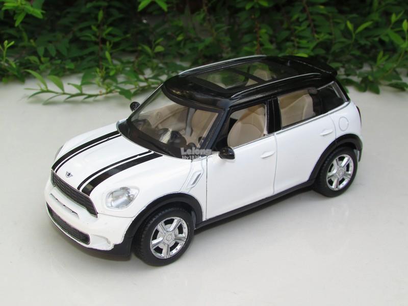 Bmw Mini Cooper >> 1 28 Diecast Bmw Mini Cooper S Coun End 6 20 2019 12 29 Pm