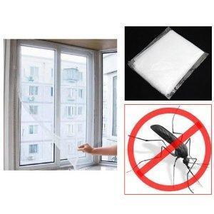 1.5 meter DIY Anti-Mosquito insect Net for Window