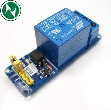 Relay Module - contactors-relaysorg