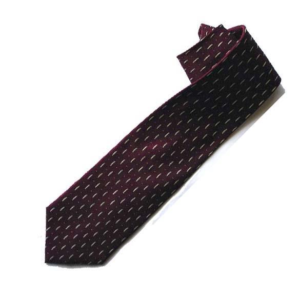 1 Silk Tie Good Quality (new) S. Korea Made - OFFER Buy/barter a1