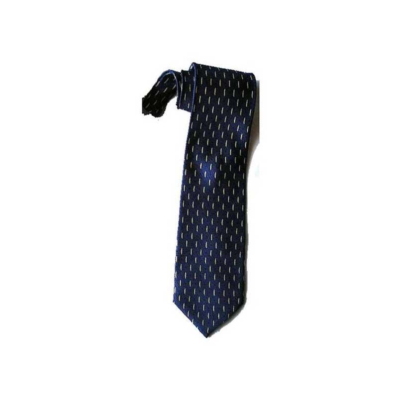 1 Silk Tie Good Quality (new) S. Korea Made - OFFER Buy/barter a2
