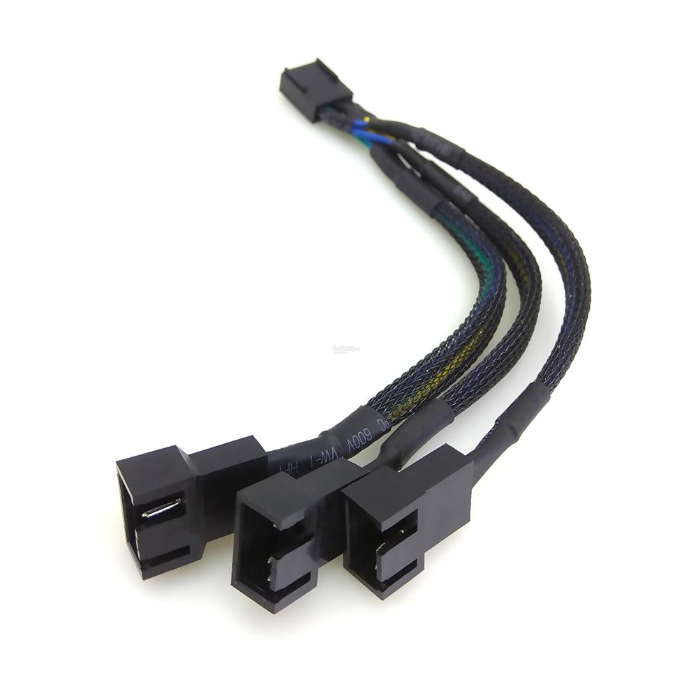 Gm Wiring Harness Installation Clips Diagrams Seat Belt Auto Wire Loom