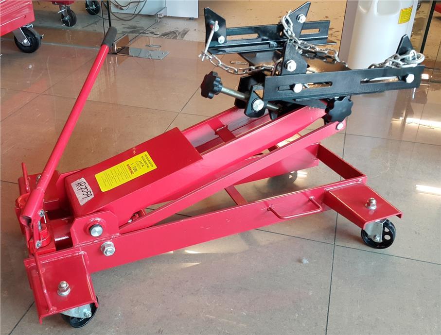 1 Ton Transmission Floor Jack ID997259 ID117571