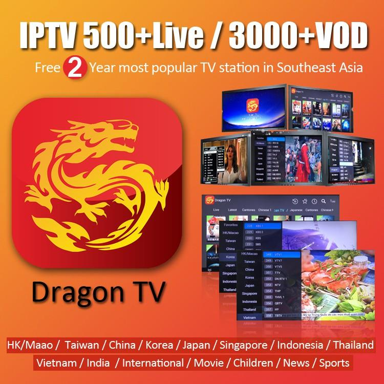 code activation vod iptv
