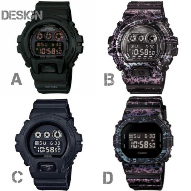 1 YEAR WARRANTY ENGINE Watch Polis Evo Digital Watches Jam Tangan OEM OOO  Casi 642e2fcf0b