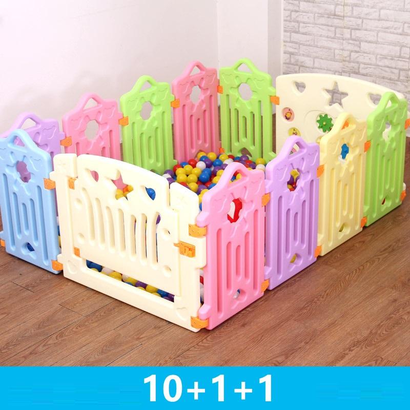 10 1 1 Children Baby Safety Gate Pl End 1 22 2021 12 00 Am