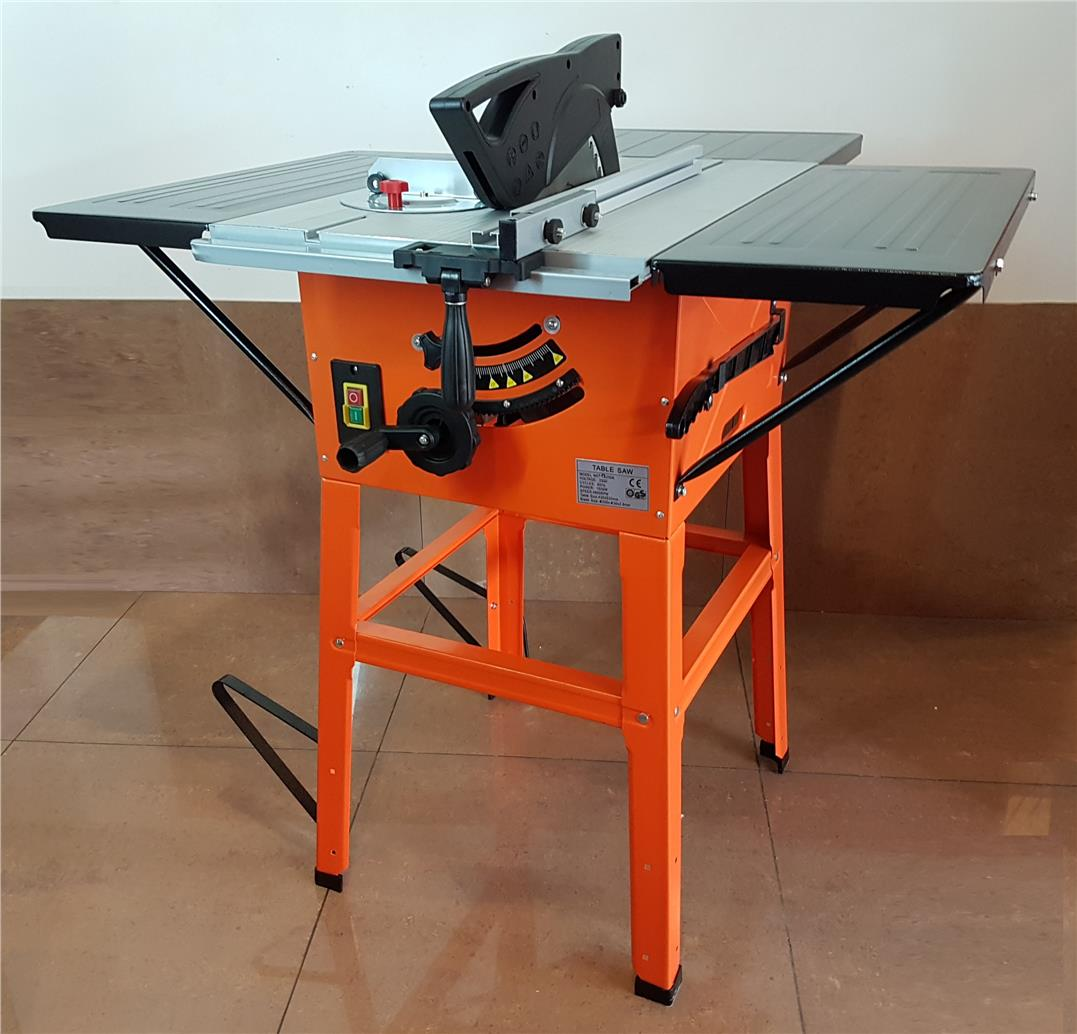 10' Electric Table Saw   ID779767