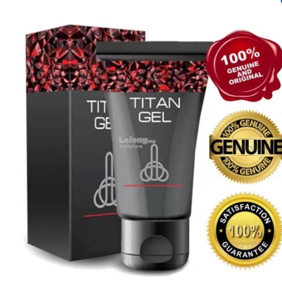 cream titan gel asli rusia dokterpembesarpenis com agen resmi