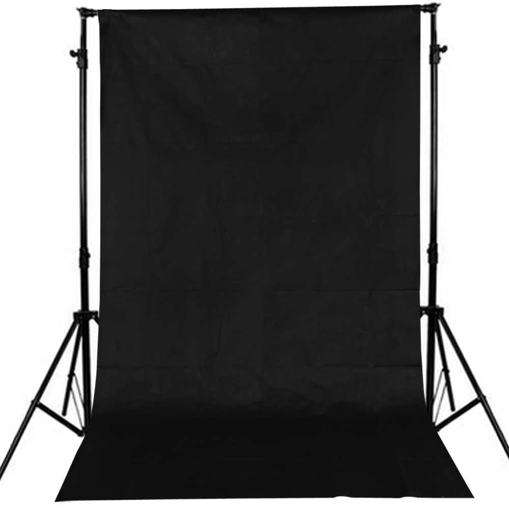 10 X 5FT PHOTOGRAPHY BACKGROUND NON-WOVEN FABRICS BACKDROPS