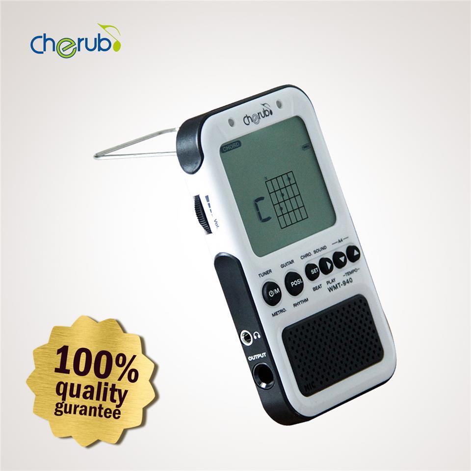 100 Brand New Ready Stock Cheru End 1252019 115 Am